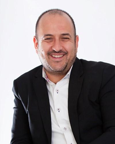 Daniel Minkowitz