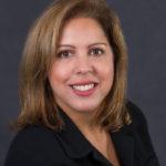 Enid Rodriguez