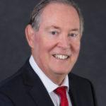 Jerry Libbin