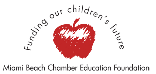 Miami Beach Education Foundation